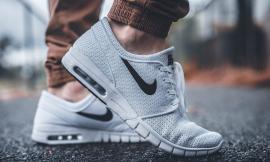 Nike: gli effetti del coronavirus sul marchio sportivo n.1 al mondo
