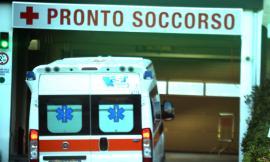Coronavirus, quarta vittima a Treia: muore un 72enne