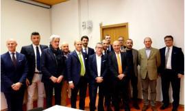 Confindustria Macerata, incontri online dedicati agli imprenditori: il 9 aprile il primo appuntamento