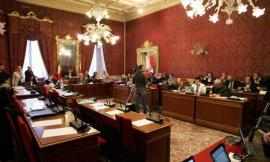 Macerata, Consiglio comunale: live in diretta streaming