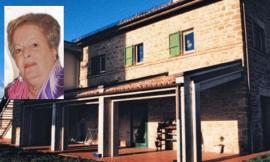 Coronavirus, seconda vittima alla casa di riposo di Castelraimondo