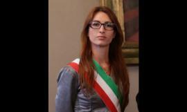 Potenza Picena, la casa di riposo comunale affidata all'Ircer di Macerata per altri 3 anni