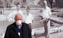 Lino Rossi: Altri 75000 euro agli ospedali abruzzesi