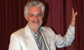 """Cinema Marche: al via il casting della Guasco per il film """"Come niente"""""""