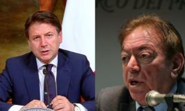 """""""Conte incanta gli italiani con bei paroloni politici, ma dove sono i soldi promessi?"""": la riflessione di Giuseppe Tosoni"""