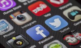 Privacy e social media: perché è impossibile proteggere i propri dati