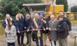 """Caldarola, dopo la ripresa della manutenzione degli impianti: tornano attive le """"Case dell'Acqua"""""""
