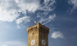 Porto Recanati, dal 15 maggio dj set via social con Francesco Giri