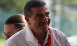 Serie C, Matelica approda all'Helvia Recina: il Patron Mauro Canil spiega l'iter della scelta
