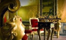Tolentino, Museo Napoleonico: nuova sede e nuova gestione