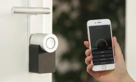Elettrodomestici Hi-Tech: come la domotica cambia la vita in casa