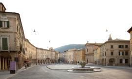 """San Severino, Piazza Del Popolo si unirà ad altre piazze d'Italia nell'iniziativa """"Assaggi di Meeting"""""""