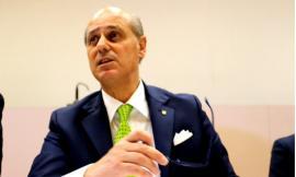 Confindustria Macerata conferma il 'no' al protocollo sicurezza della Regione Marche
