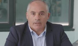 """Confindustria Macerata, Gianni Tardini: """"Non possiamo accettare di essere spettatori dei processi decisionali"""""""