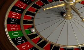 Roulette: origini e curiosità