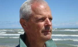 Emergenza Covid-19, annullata la quinta edizione del convegno in ricordo di Graziano Colotti