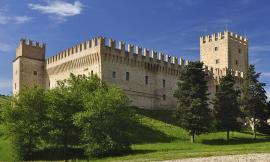 Tolentino, il 30 maggio via alle riaperture dei musei e del Castello della Rancia