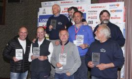 Trofeo automobilistico Scarfiotti, annullata la Sarnano-Sassotetto: appuntamento al 2021