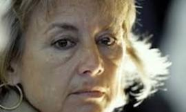 Urbisaglia, Matria prosegue via web: prossimo appuntamento con la scrittrice Giuliana Sgrena