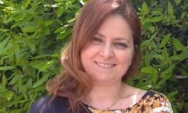 Civitanova, alimentazione e prevenzione dei tumori: convegno online di Farmacie e Comune