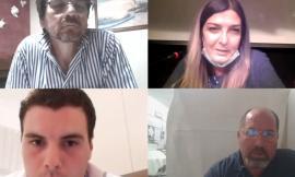 """Montelupone, la minoranza: """"Il vicesindaco Mogliani chieda scusa, parole inaccettabili durante il Consiglio Comunale"""""""