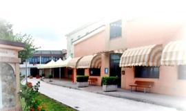 """Corridonia, Il Centro Culturale """"Mons. Raffaele Vita"""" apre le porte alla Pedagogia dell'Espressione"""