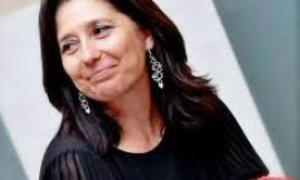Urbisaglia, Matria giunge al quinto appuntamento: ospite la scrittrice Lucia Tancredi