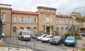 """""""Più attività ambulatoriali e personale dedicato"""": le idee del comitato pro ospedale di Recanati"""