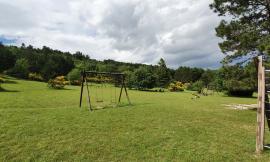 Riparte il turismo a Treia: Pro Loco in campo per l'area verde di San Lorenzo