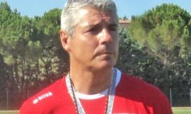 Chiesanuova, scelto il nuovo allenatore: torna sulla panchina biancorossa Luca Travaglini