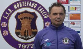 Montefano nel segno della continuità: confermato mister Lattanzi