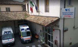 Cingoli, stato d'emergenza superato: l'Ospedale riattiva tutti i posti letto