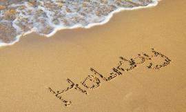Bonus vacanze: a chi spetta e come ottenerlo