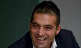 INTERVISTA - Le prime parole di Francesco Acquaroli: è lui il candidato del centrodestra alle Regionali