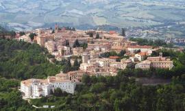 """Cingoli, in arrivo la V edizione della """"Notte Romantica nei Borghi più belli d'Italia"""""""