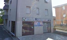San Severino, post sisma: tornano agibili altre sei abitazioni e un'attività commerciale