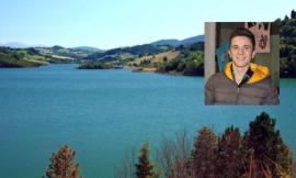 Cingoli, ritrovato senza vita il corpo del giovane di 22 anni scomparso ieri al lago Castreccioni