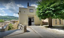 San Severino, aula sistemi dell'Ipsia: approvato il progetto esecutivo per il recupero