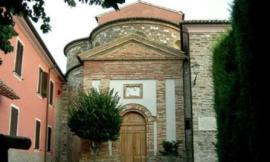 """San Severino, post sisma: torna agibile il """"noviziato"""" nel monastero di Santa Chiara"""
