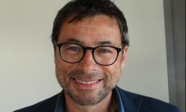 """Unicam, """"la capacità dell'alcool di evocare dipendenza"""": il prof. Ciccocioppo nel team di ricerca"""