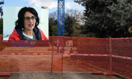 Vivere Appignano sulla ricostruzione INRCA: presentata un'interrogazione al Consiglio Comunale