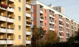 Civitanova, assegnazione delle case popolari: dal 15 luglio la graduatoria provvisoria