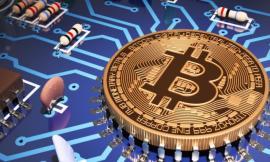 """L'opportunità di vedere la parola """"bitcoin"""" su TV e riviste è aumentata"""
