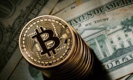 Bitcoin: come va gestito in primo luogo?
