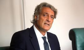 """Fabio Di Crescenzo: oggi più che mai la BCC di Recanati e Colmurano è la """"Banca del territorio"""""""