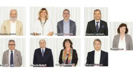 Bcc, rinnovate le cariche sociali: il nuovo CDA conferma Sandrino Bertini alla Presidenza