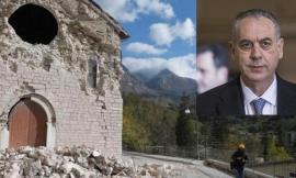"""Sisma, Legnini presto ad Ussita: """"Oltre i problemi è necessario far rivivere una comunità"""""""