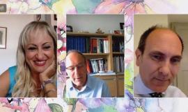 Ospedale Torrette di Ancona e Univpm si uniscono con Londra per sconfiggere il tumore all'ovaio
