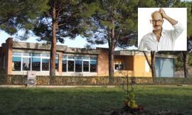 """Tolentino, un nuovo progetto per l'asilo """"Green"""": il vecchio edificio verrà demolito"""