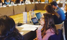 La laureata Unimc Annapia Ferrara vince il Premio Economia Marche 2020